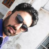 Deevan from Banswara | Man | 28 years old | Sagittarius