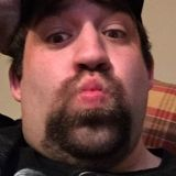 Patty from Clarenville-Shoal Harbour | Man | 28 years old | Aries