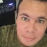 Jacarso from Rio Grande | Man | 35 years old | Virgo