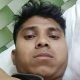 Jeetu from Jaisalmer | Man | 26 years old | Cancer