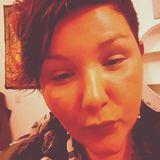 Katykitten from Sheffield   Woman   39 years old   Virgo