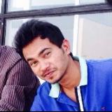 Walker from Bhilwara | Man | 24 years old | Libra