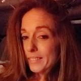 Lilbitofire from Oklahoma City   Woman   34 years old   Aquarius