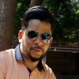 Kaizar from Dahod | Man | 41 years old | Scorpio