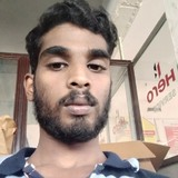 Noufal99K from Punalur   Man   23 years old   Pisces