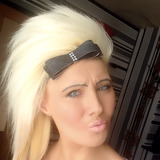Shakira from Blackburn | Woman | 26 years old | Aries