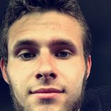 Bolanzk from Eaton Rapids | Man | 23 years old | Gemini