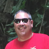 Raymond from Sedona | Man | 50 years old | Cancer