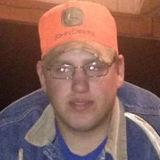 Garrett from Little River | Man | 22 years old | Sagittarius