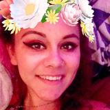 Juliamarie from Elizabeth   Woman   25 years old   Aries