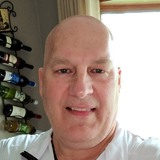 Williamkuhnpqn from Council Bluffs   Man   51 years old   Gemini