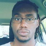 Cthishotboi from Pensacola | Man | 35 years old | Virgo