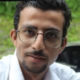 Bhushansharmjt from Memari   Man   22 years old   Taurus