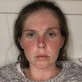 Hotmummy from Toowoomba | Woman | 31 years old | Scorpio