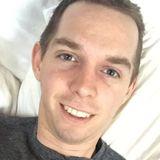 Jn from Portland | Man | 30 years old | Leo
