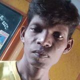 Billakumar from Pollachi   Man   32 years old   Aries