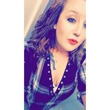 Kelsey from Clarksville | Woman | 28 years old | Taurus