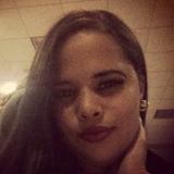 Jazmine from Salem | Woman | 32 years old | Capricorn