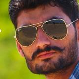Ashwin from Porbandar | Man | 28 years old | Aquarius