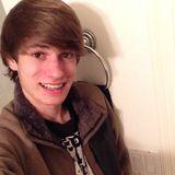 John from Los Gatos | Man | 25 years old | Scorpio