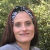 Crazygirl from Springdale   Woman   40 years old   Virgo