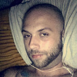 Jrp from Marshall | Man | 28 years old | Aquarius