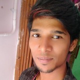 Vjmani from Madurai | Man | 26 years old | Libra