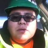Stevenj from Pine Ridge | Man | 32 years old | Leo