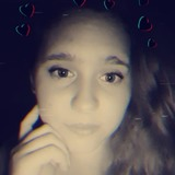 Janelle from Coffeyville | Woman | 24 years old | Taurus