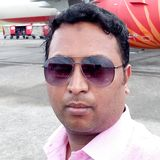 Immu from Vaniyambadi | Man | 34 years old | Pisces