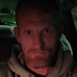Lanceselleckag from Idaho Falls | Man | 45 years old | Aries