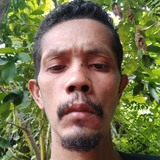Antonio from Atambua | Man | 37 years old | Libra