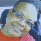 Cubanlynxx from Baton Rouge | Woman | 42 years old | Capricorn