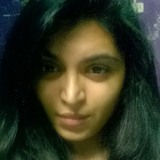 Tara from Hyderabad | Woman | 23 years old | Capricorn