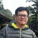 Potato from Kajang | Man | 35 years old | Cancer
