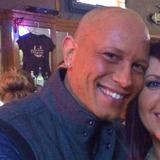 Iiwii from Lima | Man | 42 years old | Sagittarius