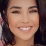 Taoma from San Jose | Woman | 29 years old | Taurus
