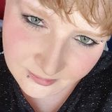 Sharny from Basingstoke | Woman | 28 years old | Aries