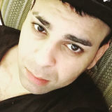 Mickey from Fujairah   Man   34 years old   Aquarius