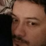 Titoalfrefo from Haringey | Man | 44 years old | Virgo