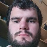 Borja from Tui | Man | 30 years old | Aquarius