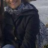 Abbylamb from Abbotsford | Woman | 55 years old | Aquarius