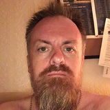 Warwickshire from Stafford | Man | 48 years old | Aquarius