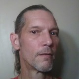 Murf24Xd from Staten Island | Man | 46 years old | Cancer