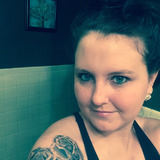 Courtneymalynn from Sodus | Woman | 30 years old | Cancer