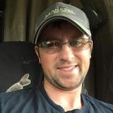 Asburyfarmer from Asbury | Man | 34 years old | Aries