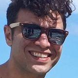 Amrik from Vancouver | Man | 39 years old | Gemini