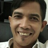 Winarkococo from Lumajang | Man | 42 years old | Virgo