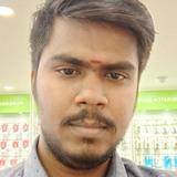 Prakash from Thanjavur   Man   25 years old   Sagittarius