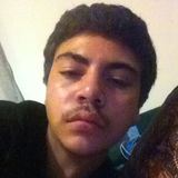 Pablo from Hubert | Man | 23 years old | Libra